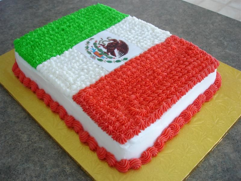 MexicanFlag2_Medium